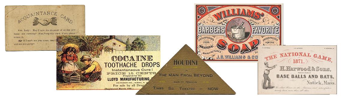 визитки-от-19-век-индустрия