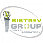 Bistrev-grup