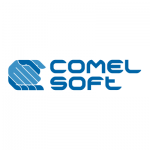 Comel-Soft