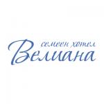 Hotel-Veliana
