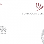 Sofia-Consulting-Group