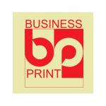 bisness-print