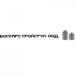 bolgarstrojgroup