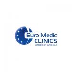 euro-medic-clinics