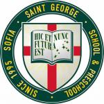 sv.geo9rgi