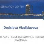 vizitka_Top_Hotel