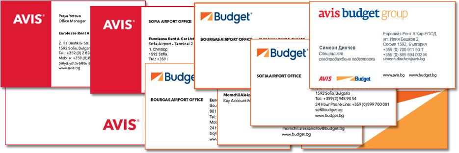 Avis_Budget_za_site