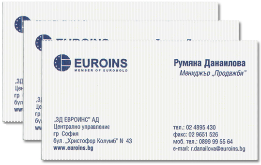 Euroins-1